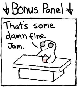 20_bonus