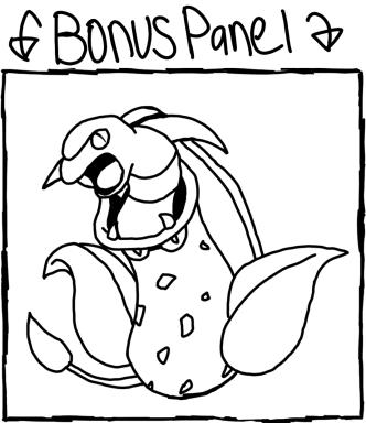 42_bonus