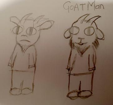goatman_bts